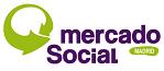 Esta entidad pertenece al Mercado Social