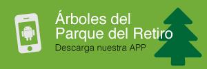arboles-app