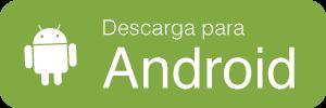 descarga-android-botones-heliconia